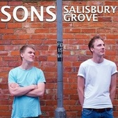 Salisbury Grove by The Sons