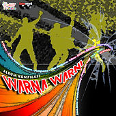 Kompilasi Warna Warni by Various Artists