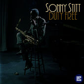 Play & Download Duty Free by Sonny Stitt | Napster