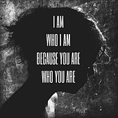 Play & Download Because You Are Who You Are by k.s. Rhoads | Napster