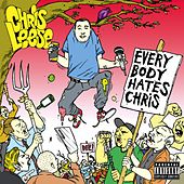 Play & Download Everybody Hates Chris by Various Artists | Napster