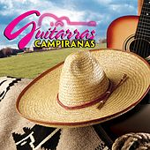 Play & Download Guitarras Campiranas by Various Artists | Napster