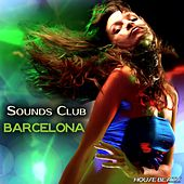 Play & Download Sounds Club