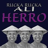 Play & Download Herro by Rucka Rucka Ali | Napster