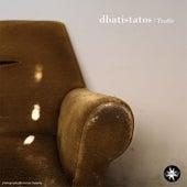 Traffic by D. Batistatos