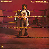 Winning by Russ Ballard