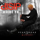 Play & Download Klere Yo by Disip | Napster