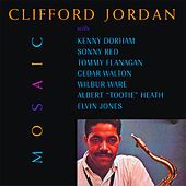 Mosaic by Clifford Jordan