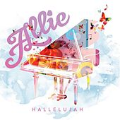 Play & Download Hallelujah by Allie | Napster