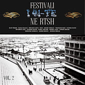 Play & Download Festivali i 41-te ne RTSH, Vol. 2 by Various Artists | Napster