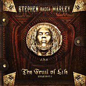 Play & Download Stephen Marley