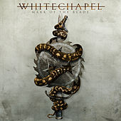 The Void by Whitechapel