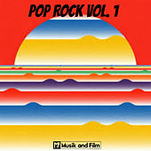 Pop Rock, Vol. 1 by Various Artists
