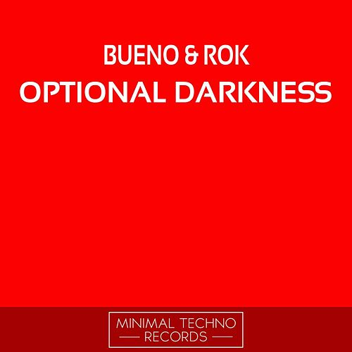 Play & Download Optional Darkness by Bueno | Napster