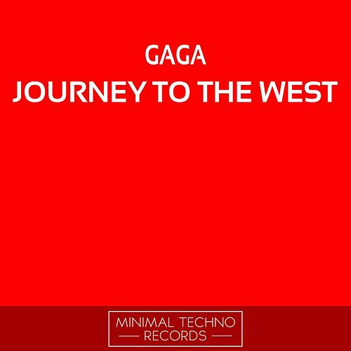 Play & Download Journey To The West by Gaga | Napster