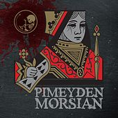 Play & Download Pimeyden Morsian 2016 by Turmion Kätilöt | Napster