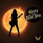 Play & Download Soundtrack & Singles by Mercy | Napster