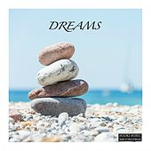 Dreams by Various Artists