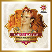 Play & Download Soirée Kabyle : L'esprit de la culture Amazigh (Berbère) by Various Artists | Napster