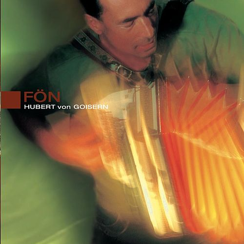 Play & Download Fön by Hubert von Goisern | Napster