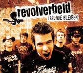 Play & Download Freunde bleiben by Revolverheld | Napster