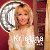 Die 1002. Nacht by Kristina Bach