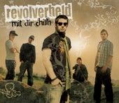 Play & Download Mit dir chilln by Revolverheld | Napster