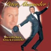 Play & Download Herzlichen Glückwunsch! - Seine größten Erfolge & mehr by Various Artists | Napster