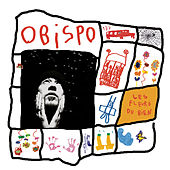 Play & Download Les Fleurs Du Bien by Pascal Obispo | Napster