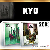 Play & Download Le Chemin / 300 Lésions by Kyo | Napster