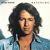 Play & Download Revanche by Peter Maffay | Napster