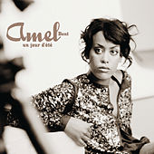Play & Download Un Jour D'été by Amel Bent | Napster