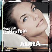 Aura by Yvonne Catterfeld