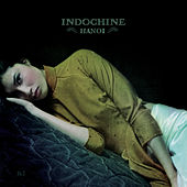 Play & Download Hanoï (deluxe edition) by Indochine | Napster