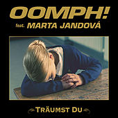 Play & Download Träumst Du by Oomph | Napster