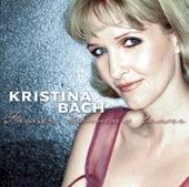 Frauen könnens besser by Kristina Bach