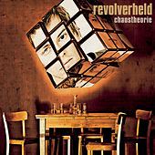 Play & Download Chaostheorie by Revolverheld | Napster