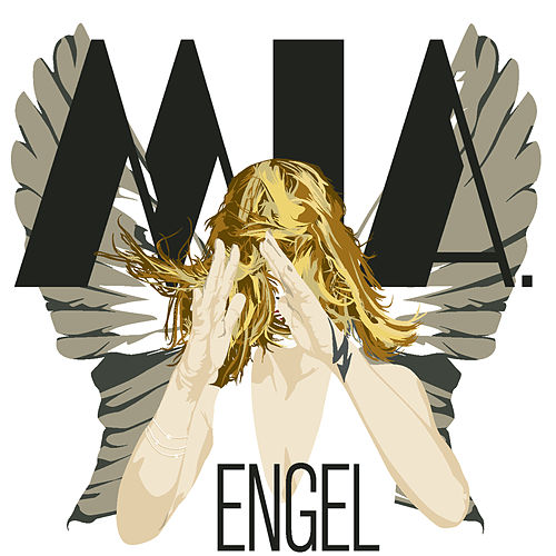 Play & Download Engel by MIA | Napster