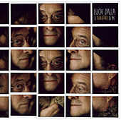 Il Contrario Di Me by Lucio Dalla