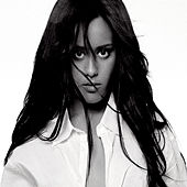Play & Download A 20 Ans by Amel Bent | Napster