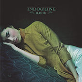 Play & Download Live à Hanoï (Digital Deluxe Edition) by Indochine | Napster
