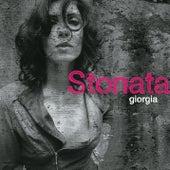 Play & Download Stonata by Giorgia | Napster