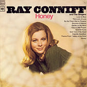 Honey by Ray Conniff and The Singers