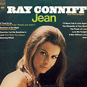 Jean by Ray Conniff and The Singers