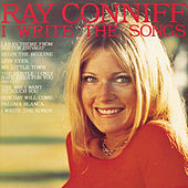Play & Download I Write The Songs by Ray Conniff | Napster