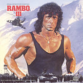 Play & Download Rambo by Various Artists | Napster