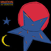 Play & Download Au Zénith by Indochine | Napster