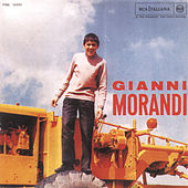 Play & Download Gianni Morandi by Gianni Morandi | Napster