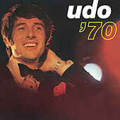 Play & Download Udo '70 by Udo Jürgens | Napster