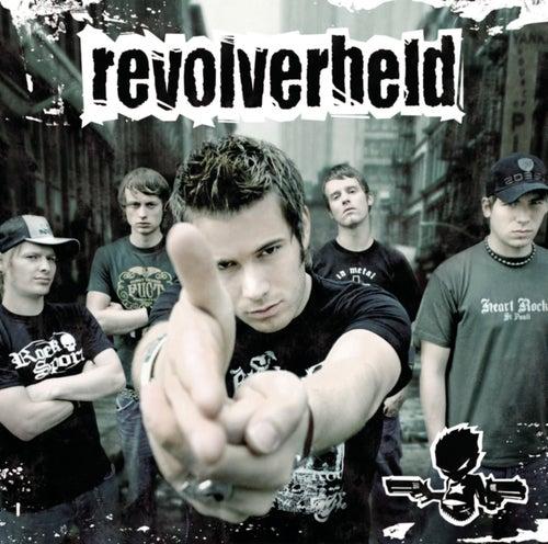 Revolverheld by Revolverheld